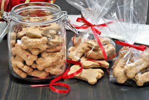 gourmet dog treats | Ultimate Pet Nutrition