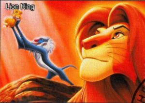 the lion king movie | Ultimate Pet Nutrition