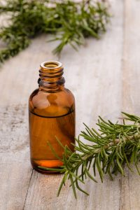 rosemary oil | Ultimate Pet Nutrition
