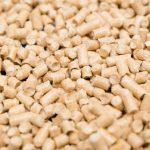 pellet cat litter | Ultimate Pet Nutrition