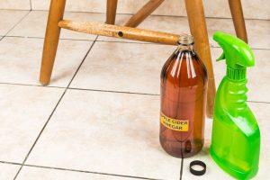 furniture spray | Ultimate Pet Nutrition