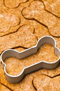 cutting treats | Ultimate Pet Nutrition