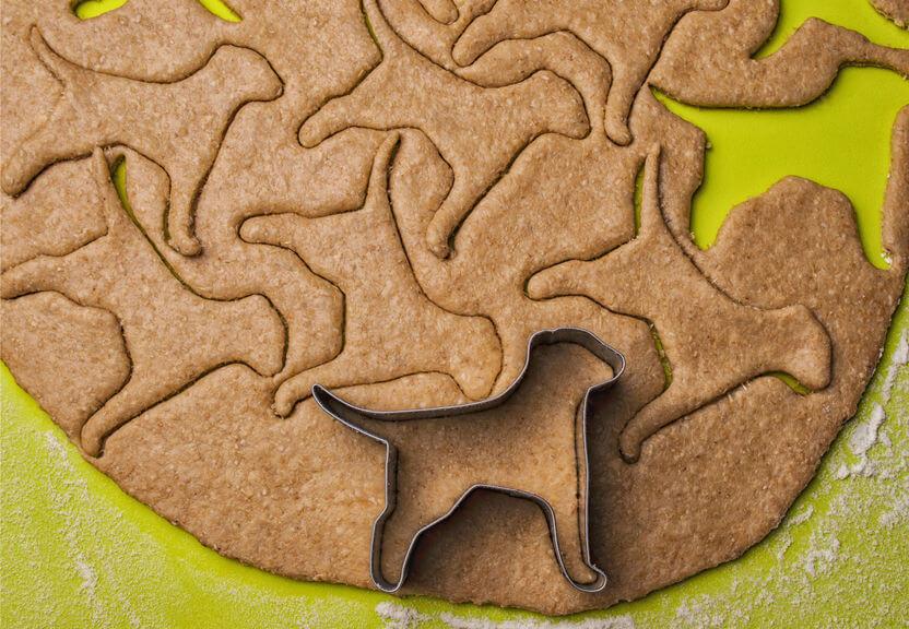 dog treats | Ultimate Pet Nutrition
