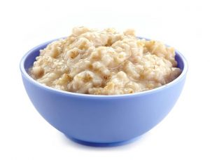 oatmeal for dogs   Ultimate Pet Nutrition